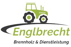 Englbrecht - Brennholz & Dienstleistung