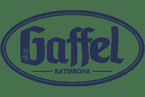 Gaffel 300x200px